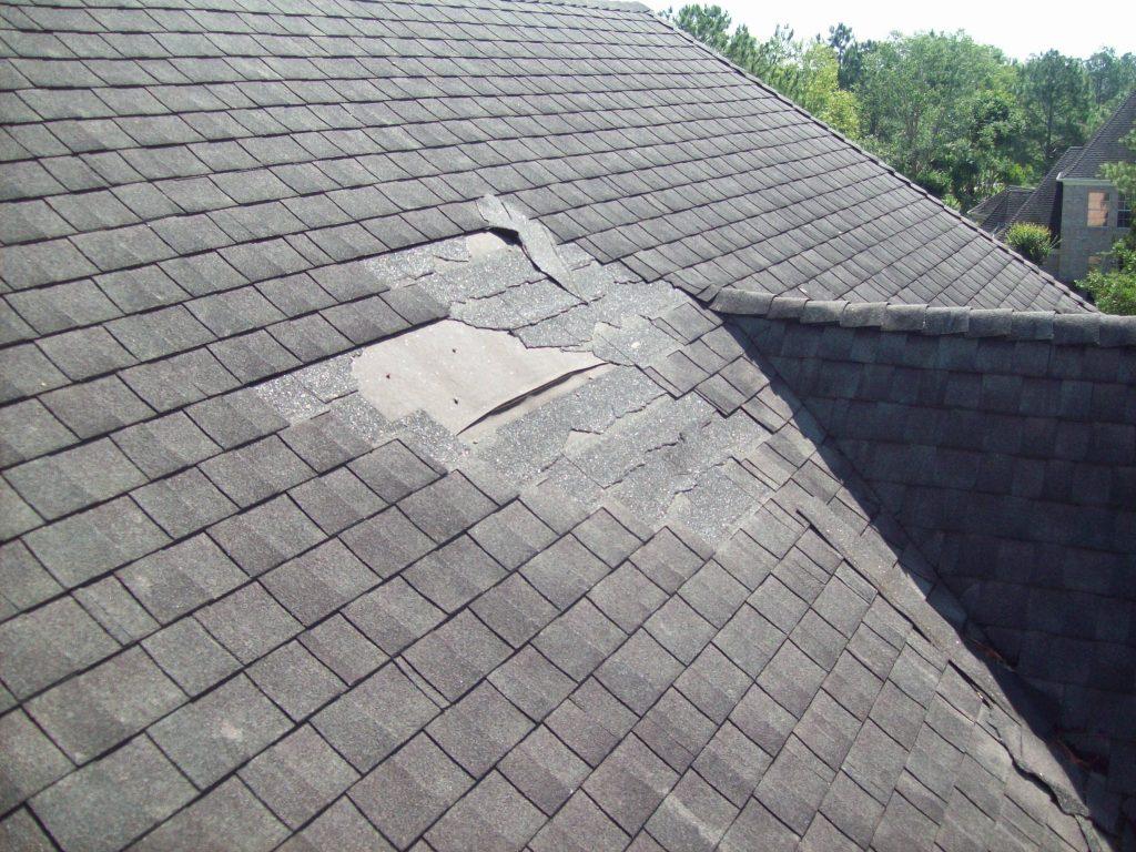 roof repair san antonio