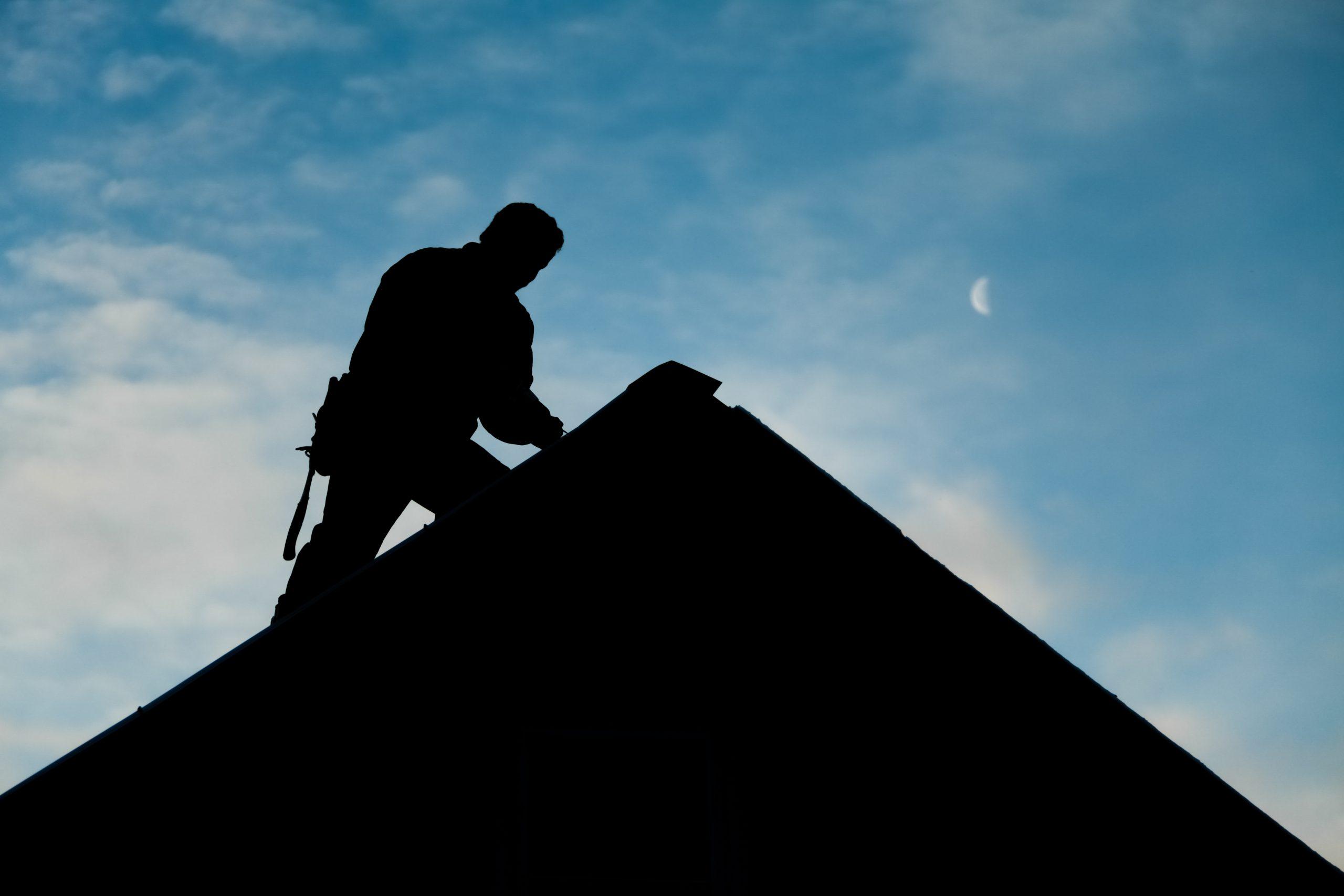 san antonio roofing supply